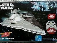 Air Hogs Star Wars Star Destroyer