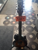 Epiphone Special Model - Electric Guitar