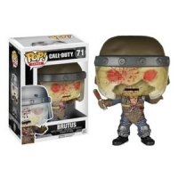 Funko Pop Call of duty # 71 Brutus
