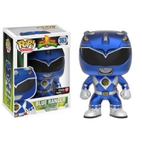 Funko Pop Mighty Morphin Power Rangers #363
