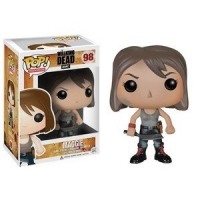 Funko Pop The walking dead #98 Maggie