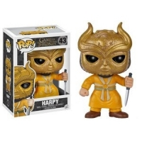 Funko Pop game of thrones #43 Harpy