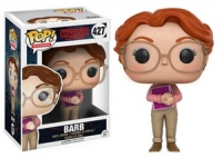 Funko Pop stranger things #427 Barb