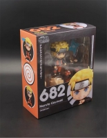 Good Smile Company Naruto Uzumaki 682
