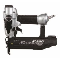 Hitachi NT50AE2 18-Gauge Pneumatic Brad Nailer