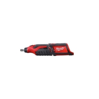 Milwaukee M12 Cordless - Rotary Tool (Tool Only)