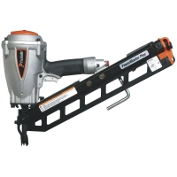 Paslode PowerMaster Plus Strip Nailer f350S