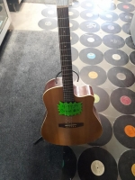 Seagull  Coastline S6 Slim - Acoustic Guitar