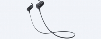 Sony Wireless stereo headset MDR-XB50BS