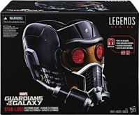 Star-Lord Electronic Helmet Legends Series