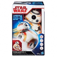 Star Wars Hyperdrive BB-8