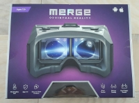 merge virtual reality goggles